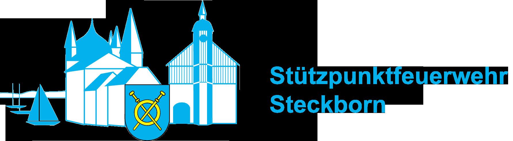 Feuerwehr Steckborn